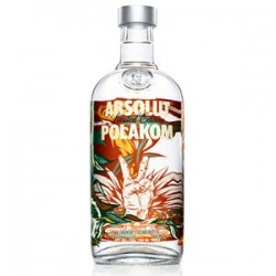 Absolut Polakom