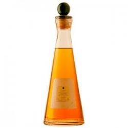 Gourmel Petit Gourmel 6 Years Carafe Cognac