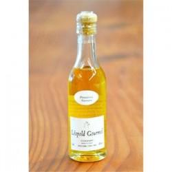 Gourmel Petit Gourmel 6 Years Miniatur Cognac