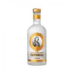 Imperial Mini Vodka