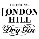 London Hill Gin