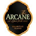 Arcane Rum