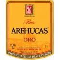 Arehucas Rum