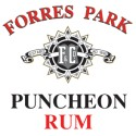 Forres Park Rum