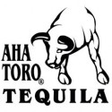 Aha Toro Tequila