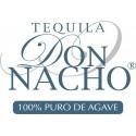 Don Nacho Tequila