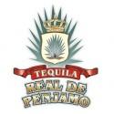 Real de Penjamo Tequila