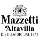 Mazzetti d'Altavilla