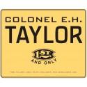 E.H. Taylor
