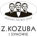 Kozuba